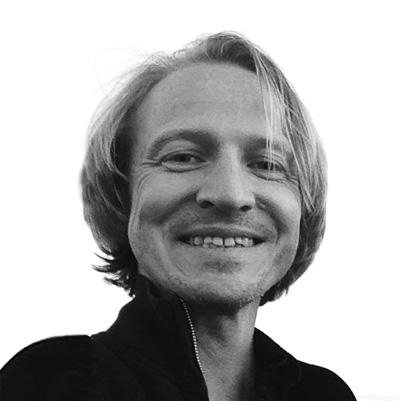 Tor Magnus Bjørgan